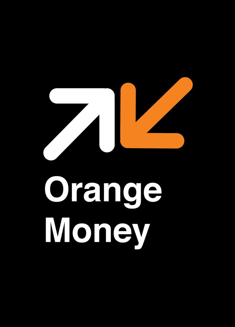 BOA Boxes orange money 1 1