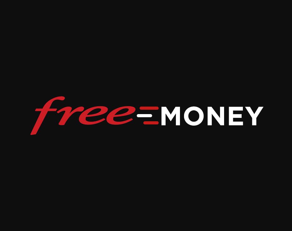fee money